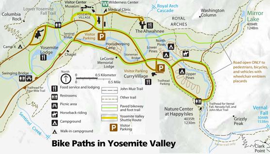 map of idaho landmarks, map of mojave desert landmarks, map of united states landmarks, map of atlanta landmarks, map of grand canyon landmarks, map of hollywood landmarks, on yosemite map of landmarks